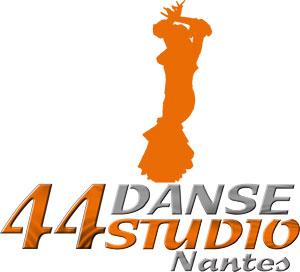 Flamenco44-DS