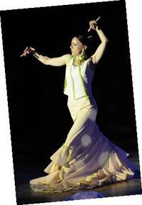 flamenco-stage-ete-2015_medium