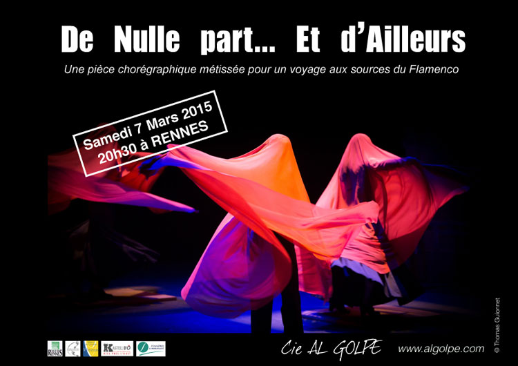 spectacle-flamenco-7-03-201